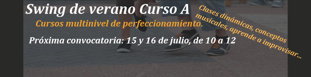 CursosJulioSwingDeVerano2