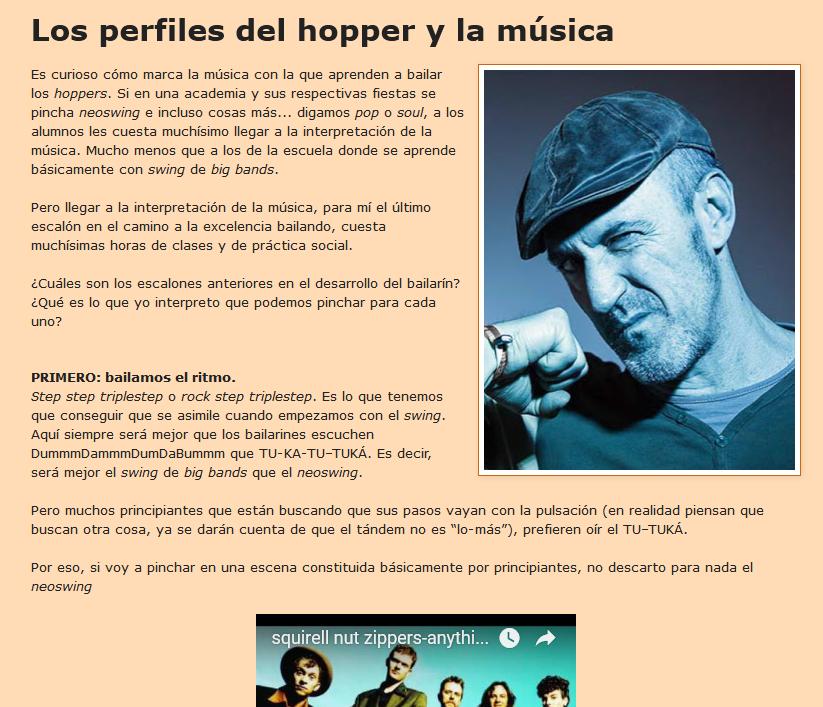 DJ this Swing- Los perfiles del hopper y la música 2016-08-02 19-07-13