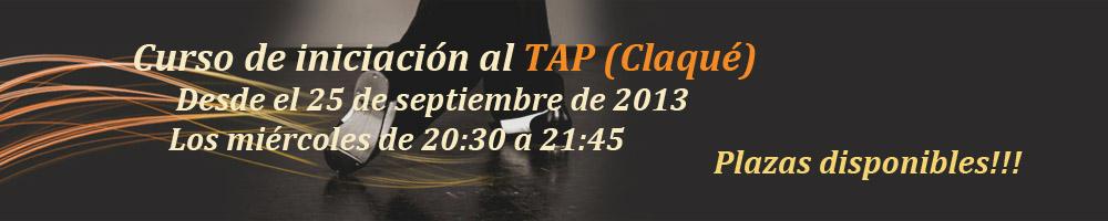 Slide Show TAP 2