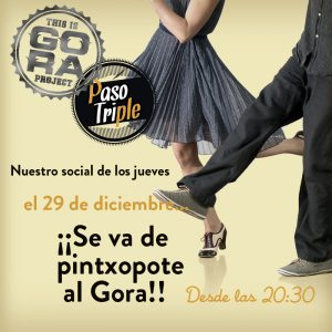 socialgora